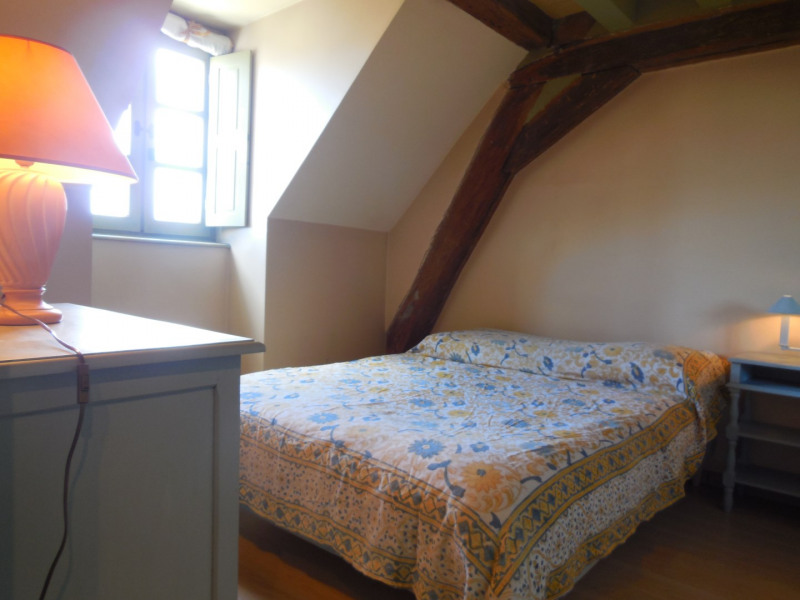 Location appartement Melun 930€ CC - Photo 3