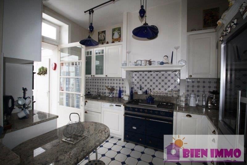Vente maison / villa Etaules 252000€ - Photo 3