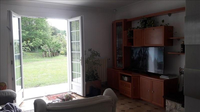 Vente maison / villa Urrugne 465000€ - Photo 5