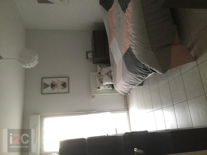 Location appartement Prevessin-moens 1200€ CC - Photo 4