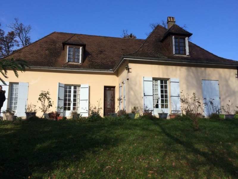 Vente maison / villa Maurens 191 500€ - Photo 1