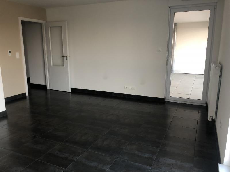 Rental apartment Entzheim 820€ CC - Picture 4