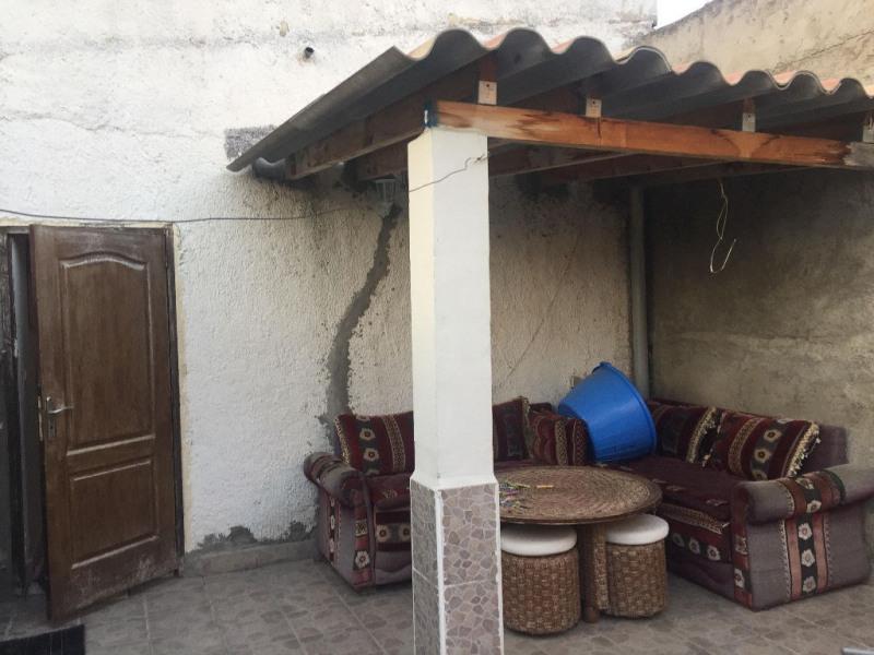 Vente maison / villa Plan d orgon 124000€ - Photo 6