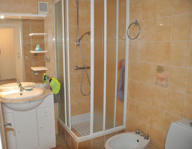 Vente maison / villa Royan 389980€ - Photo 9
