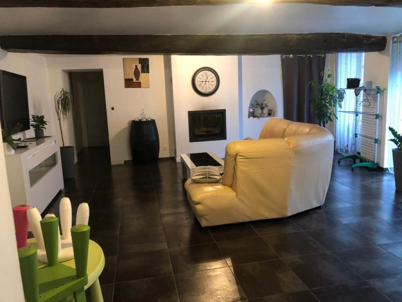 Sale house / villa Beaupreau en mauges 189340€ - Picture 3