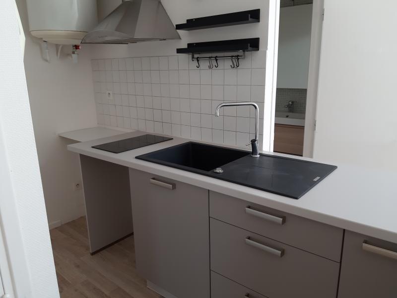 Location appartement Labruguiere 350€ CC - Photo 3