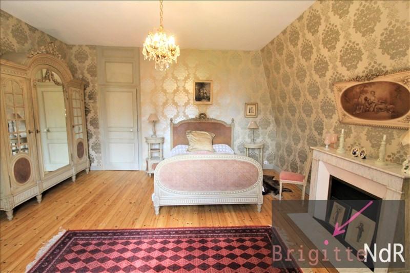 Vente de prestige maison / villa Landouge 950000€ - Photo 13