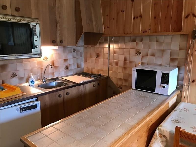 Vente appartement Villard-de-lans 59000€ - Photo 4