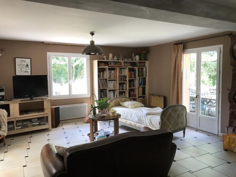 Sale house / villa Ivoy le pre 212000€ - Picture 7