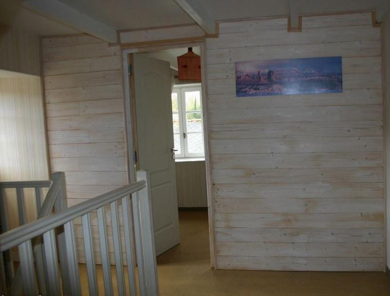 Sale house / villa Le haut corlay 158000€ - Picture 10