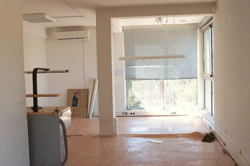 Locação escritório Saint cannat 6000€ HC - Fotografia 8