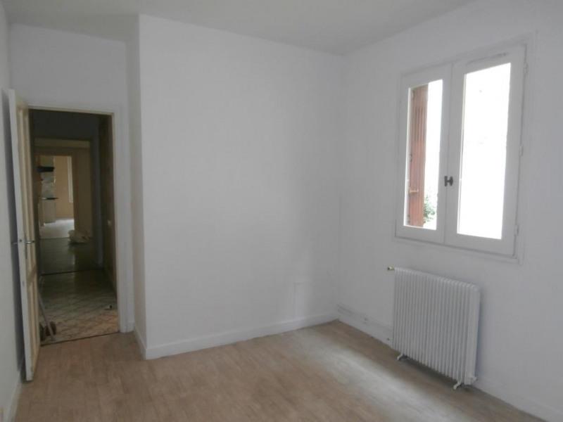 Rental apartment Bergerac 420€ CC - Picture 4