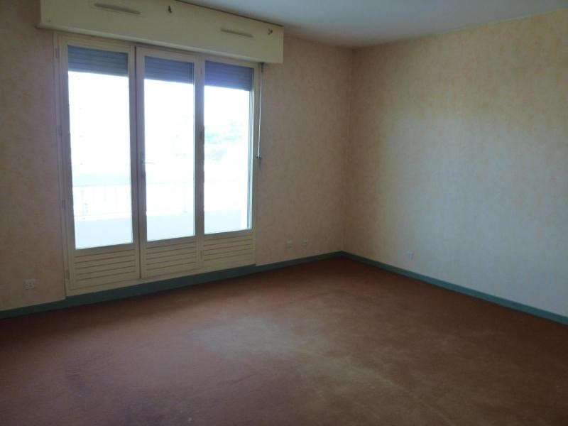 Vente appartement Cusset 49 500€ - Photo 3
