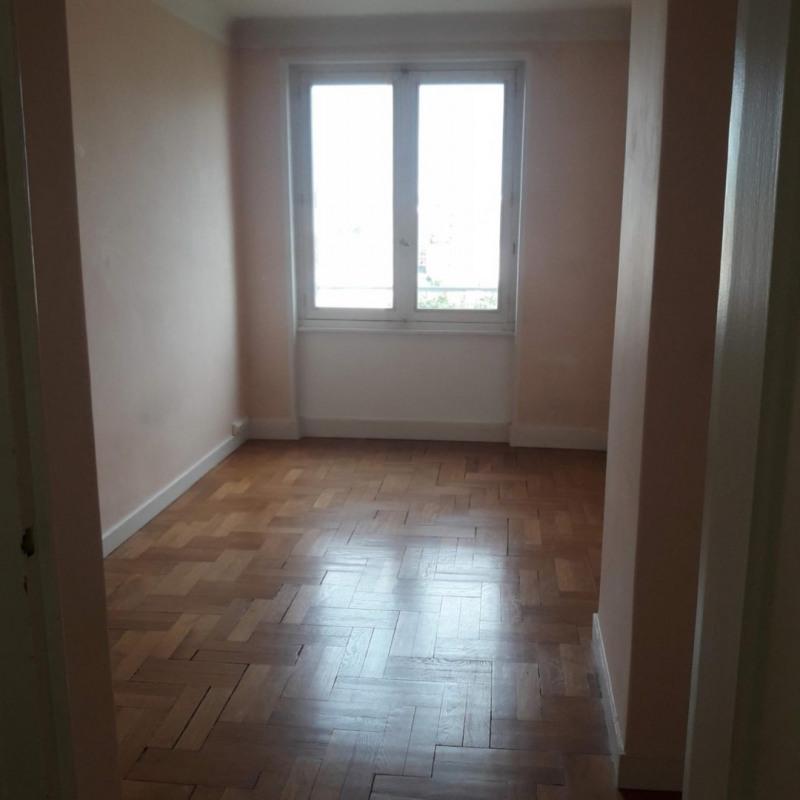 Vendita appartamento Lyon 3ème 370000€ - Fotografia 2