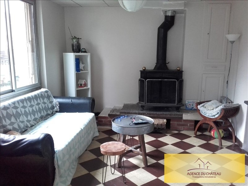 Vendita casa Rosny sur seine 190000€ - Fotografia 3