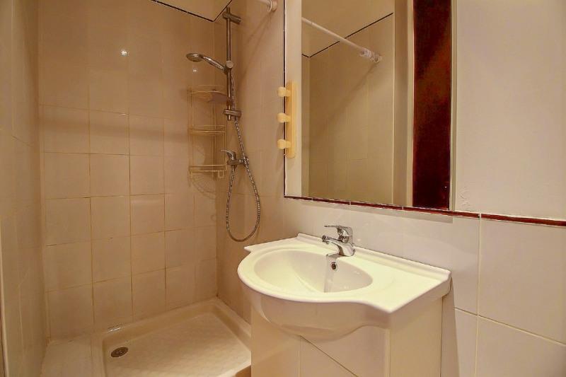 Location appartement Nimes 460€ CC - Photo 5
