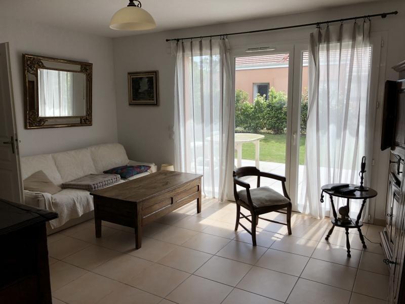 Revenda casa Rambouillet 249000€ - Fotografia 2