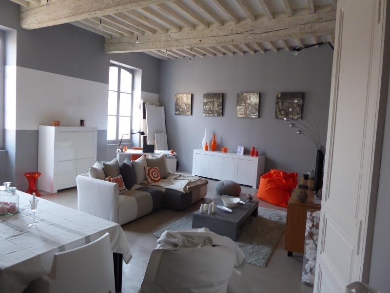 Vente appartement Montauban 258000€ - Photo 2