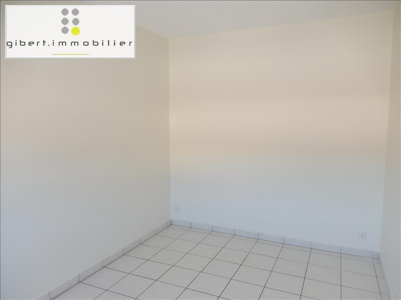 Location appartement Aiguilhe 414€ CC - Photo 6