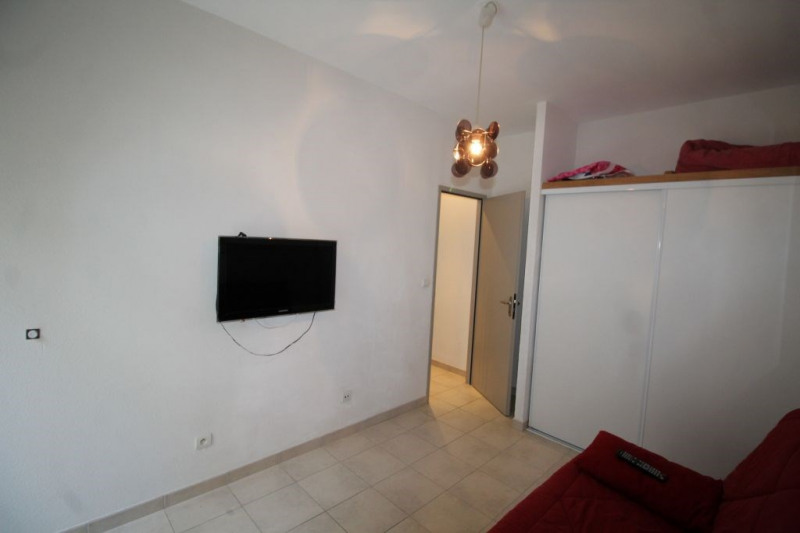 Vente appartement Banyuls sur mer 275 000€ - Photo 14