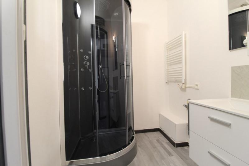 Vente appartement Argeles sur mer 128000€ - Photo 4