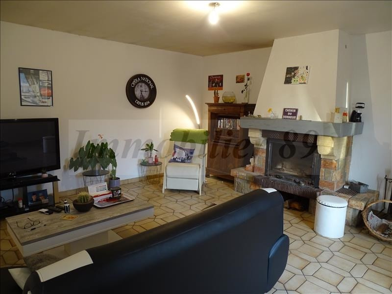 Sale house / villa Village proche chatillon 92 000€ - Picture 2