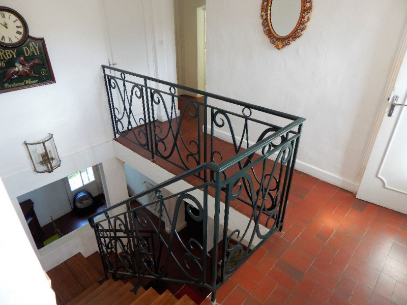 Sale house / villa Medis 392200€ - Picture 12