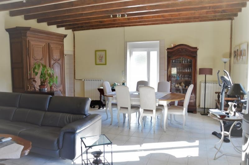 Sale house / villa Feytiat 216 000€ - Picture 4
