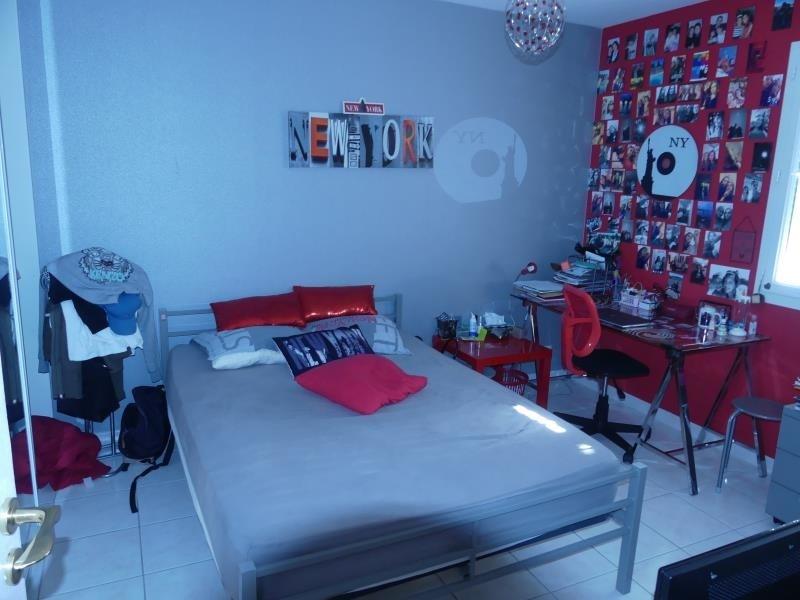 Sale house / villa Frontonas 519900€ - Picture 10