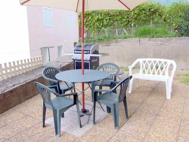 Location vacances appartement Prats de mollo la preste 350€ - Photo 11