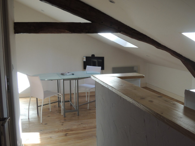 Investment property building Perigueux 505000€ - Picture 13