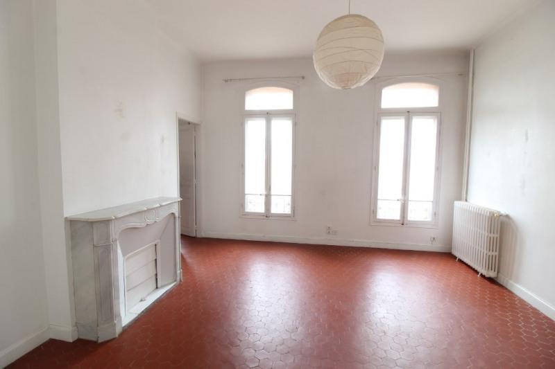 Immobile residenziali di prestigio casa Hyeres 873600€ - Fotografia 10