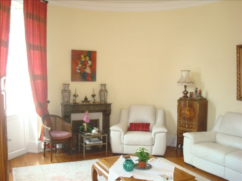 Sale apartment Nevers 189 000€ - Picture 1
