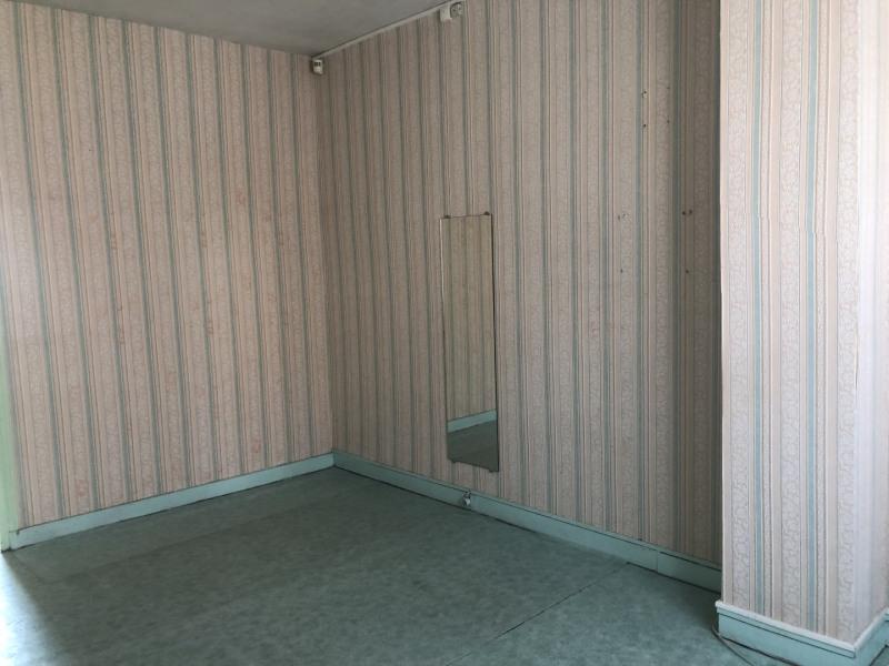 Vente maison / villa Lille 181500€ - Photo 9