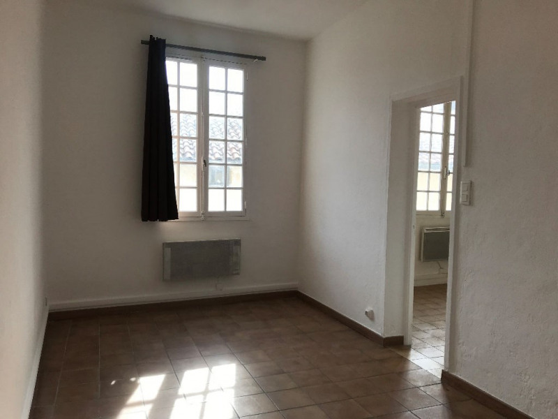 Vente appartement Avignon 87 000€ - Photo 6