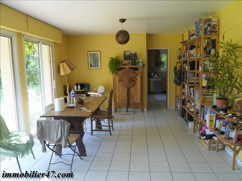 Sale house / villa Madaillan 349 000€ - Picture 6