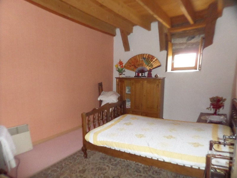 Vente maison / villa Les estables 244 600€ - Photo 11