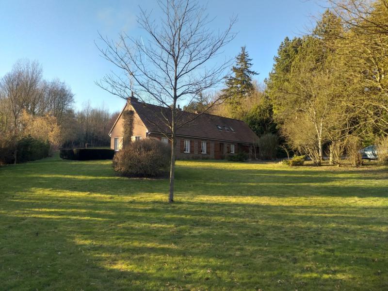 Vente maison / villa Prox lumbres 265000€ - Photo 6