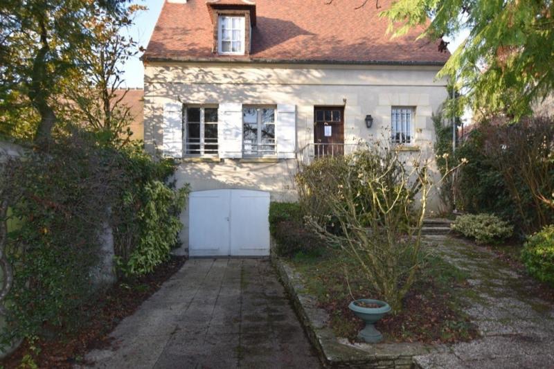 Sale house / villa Neuilly en thelle 234000€ - Picture 1
