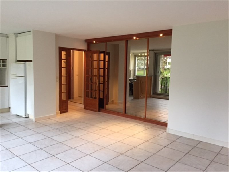 Alquiler  apartamento Marly le roi 1100€ CC - Fotografía 3