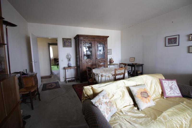 Immobile residenziali di prestigio appartamento Deauville 910000€ - Fotografia 5