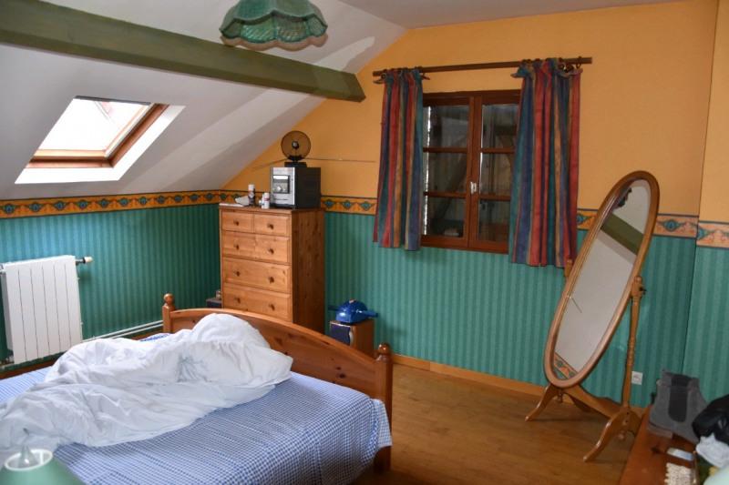 Sale house / villa Neuilly en thelle 292000€ - Picture 3