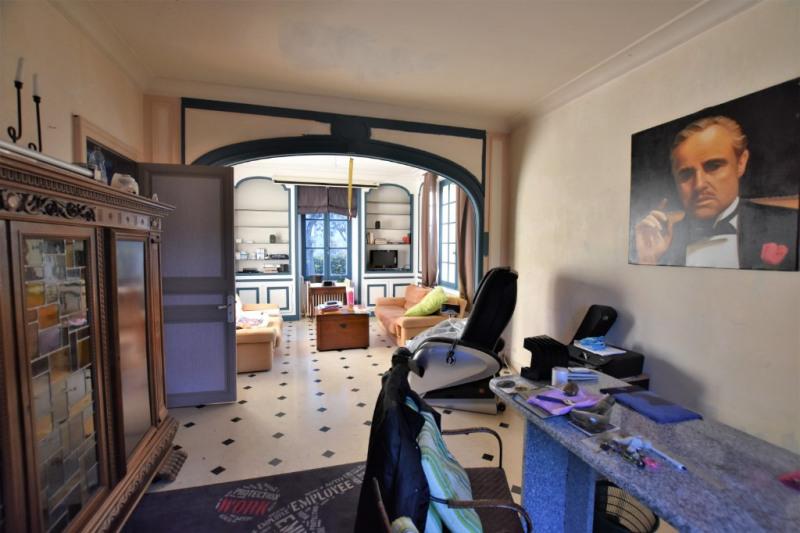 Vente de prestige maison / villa Vendome 724500€ - Photo 4