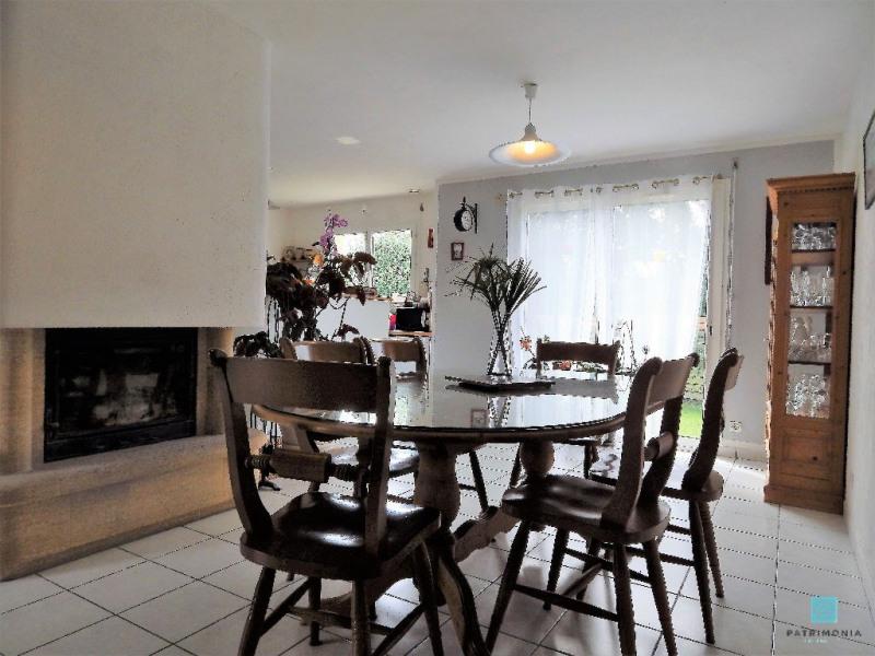 Sale house / villa Clohars carnoet 322400€ - Picture 3
