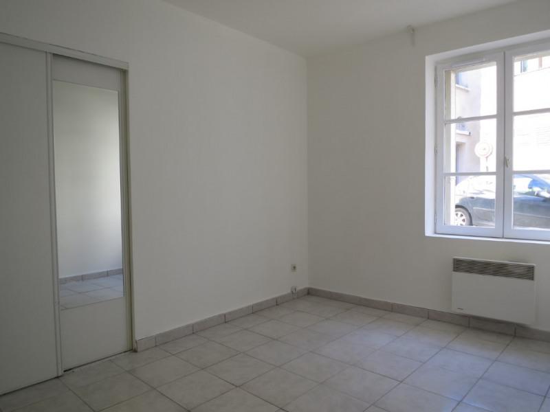 Revenda apartamento Gallardon 123500€ - Fotografia 2