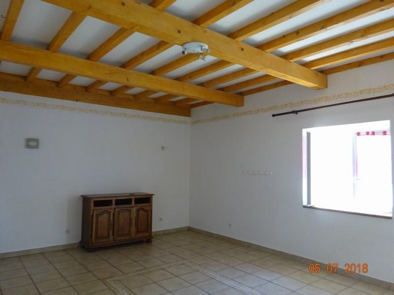 Vente maison / villa Larnage 185000€ - Photo 7