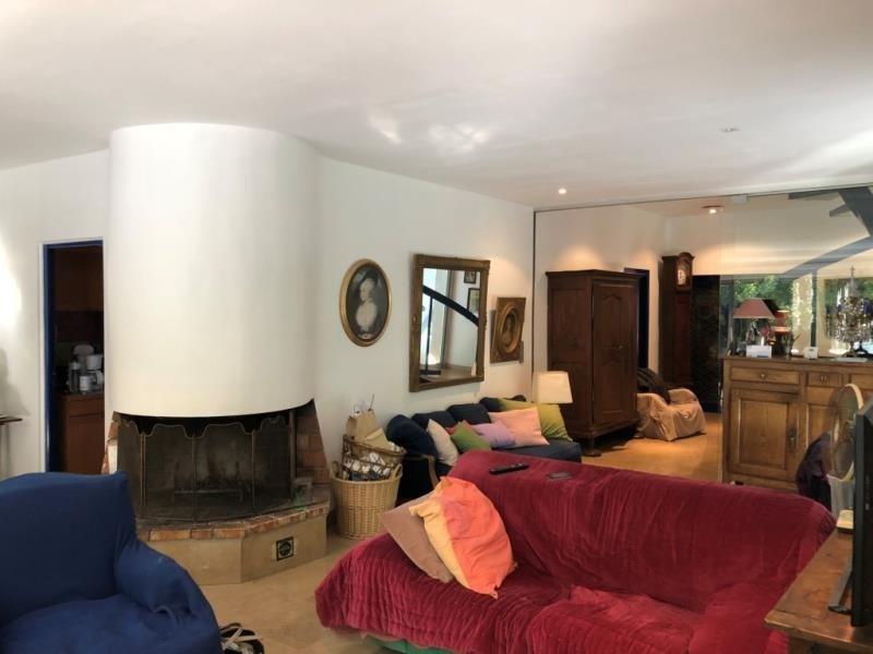 Vente maison / villa Villers en arthies 594000€ - Photo 6