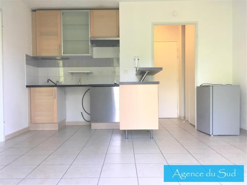Vente appartement Aubagne 130 000€ - Photo 3