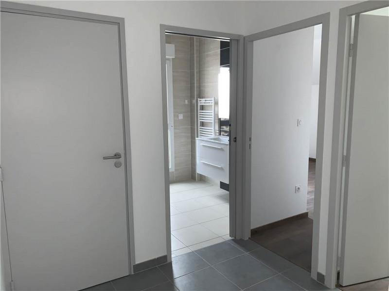 Location appartement Laissac 570€ CC - Photo 6