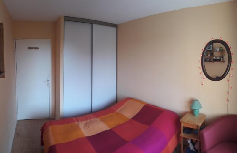 Venta  apartamento Souffelweyersheim 125500€ - Fotografía 4